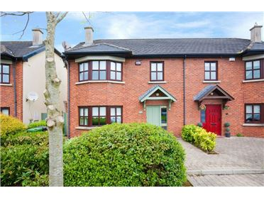 Photo of 5 Abbey Close, Rochford Manor, Trim, Co Meath