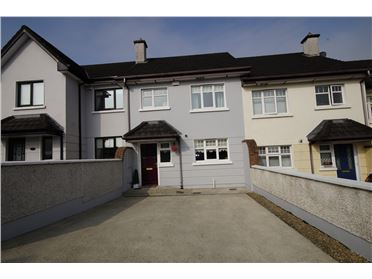 Photo of 2 Park Avenue North, Lios Rua, Banduff, Ballyvolane, Cork
