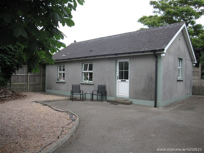 The Cottage, Castleblayney Road, Carrickmacross, Monaghan