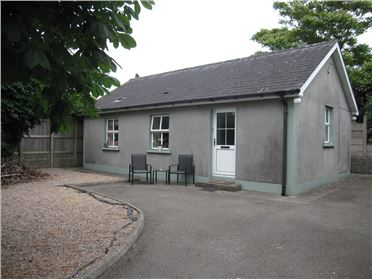Photo of The Cottage, Castleblayney Road, Carrickmacross, Monaghan