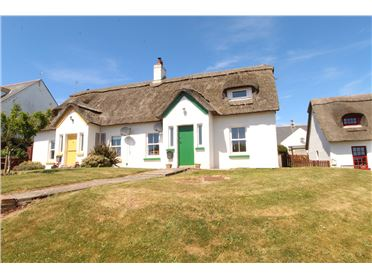 Photo of 3a Bayview, Killea Road, Dunmore East, Waterford