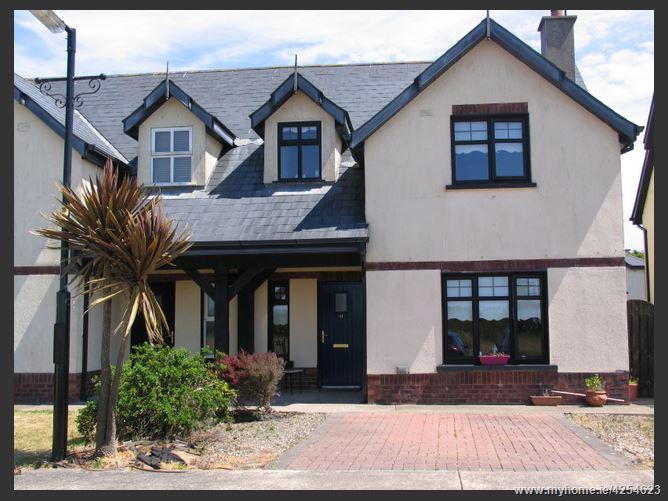 Main image for 41 Kilrane Manor, Kilrane, Wexford