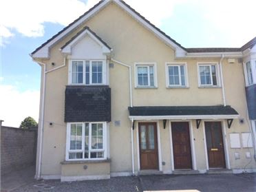 Photo of 34 Fairfield, Athy, Co Kildare