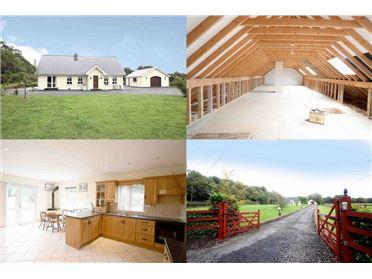 Photo of Brockra, Ballyfin,, Portlaoise,
