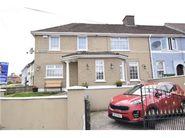 Photo of 1 St. Mary's Place, Cathedral Road, City Centre Nth, Cork City
