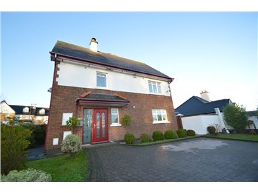 Photo of 4 Ardcahon Drive, Coolkellure, Lehenaghmore, Cork