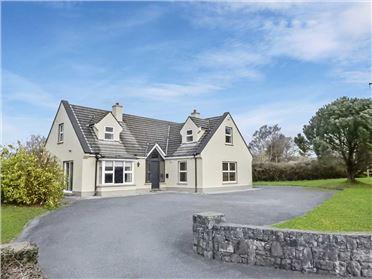 Photo of Stonepark, Ballyalla, Ennis, Co Clare