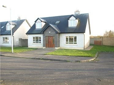 Photo of No1 Corrolough,Dunmore Rd, Williamstown, Galway