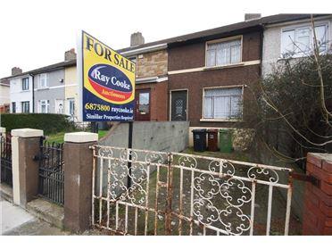 Photo of 149 Clonard Road, Crumlin, Dublin 12
