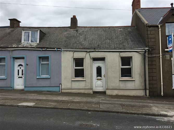 37 Morley Terrace, Gracedieu Road, Waterford City, Waterford