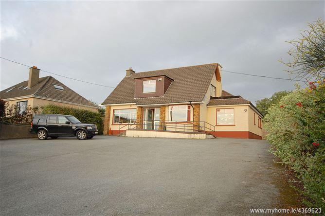 Main image of Kilcullen Road , Naas, Kildare
