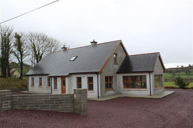 Main image for Coppeen West, Enniskeane, Cork