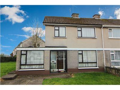 12 Walnut Drive, Caherdavin Heights, Caherdavin, Limerick