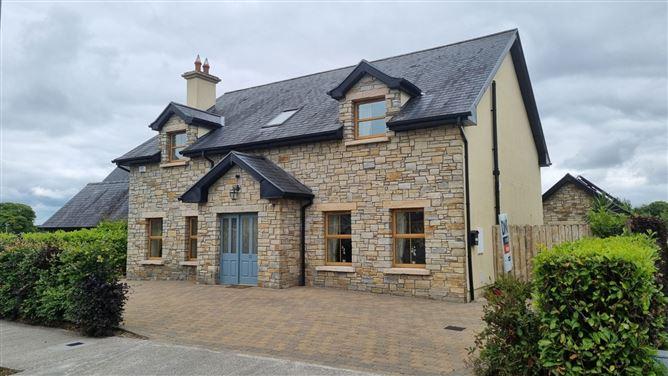 Main image for 23 Loch Eala, Loch Gowna, Co. Cavan