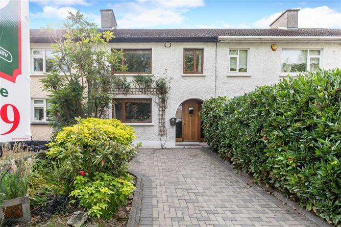 Main image for 17 Glendhu Road, Navan Road, Dublin 7