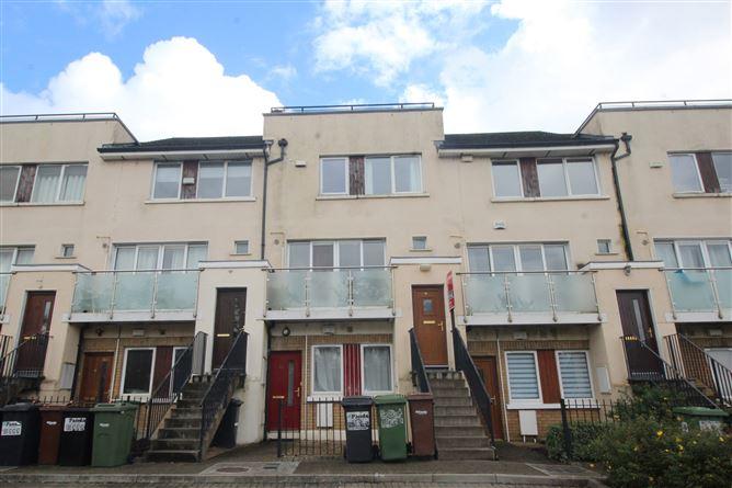 Main image for 41 Hayworth Terrace, Ongar, Clonee, Dublin 15