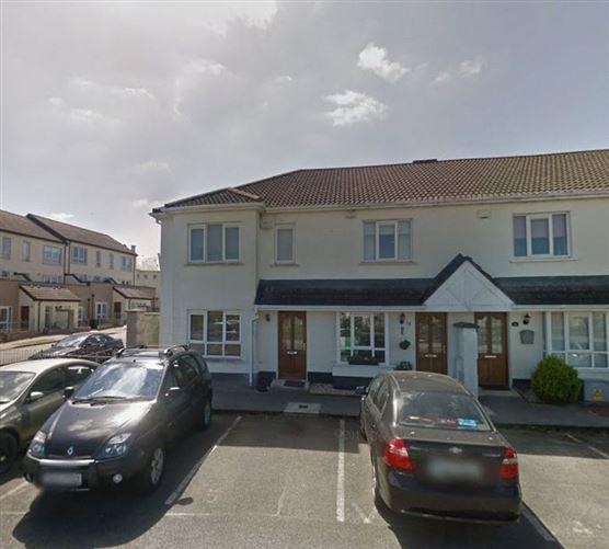 Main image for 16 Applewood Grove, Co. Dublin CODUBLIN, Swords, Co. Dublin