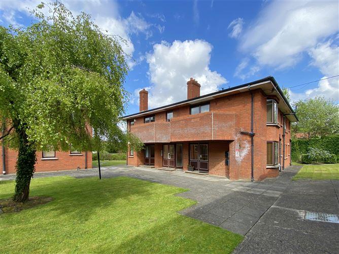 Main image for Apartment 10 Brookmount Court, Butterfield Avenue, Rathfarnham, Dublin 14