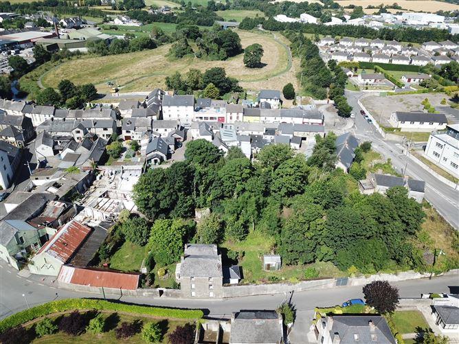 Main image for Mill Lane, Callan, Kilkenny