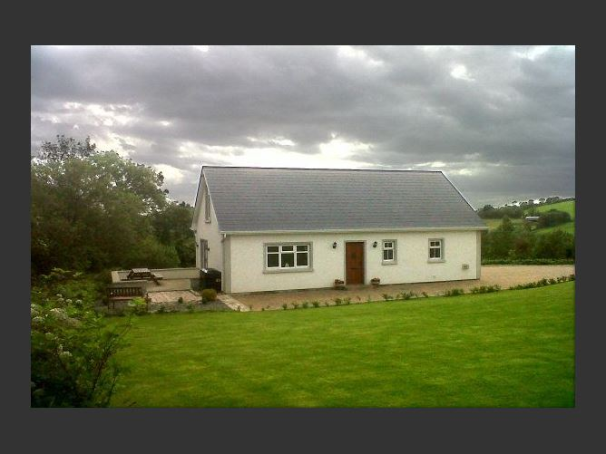 Main image for Rosswood Cottage - Donegal Town, Donegal