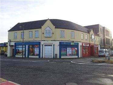 Main image of 1A Redmond Square, Wexford, Co. Wexford