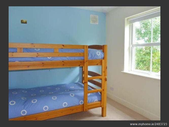Main image for 45 Castle Gardens Pet,45 Castle Gardens, St Helens Bay Golf Resort, Kilrane , Rosslare Harbour , County Wexford, Ireland