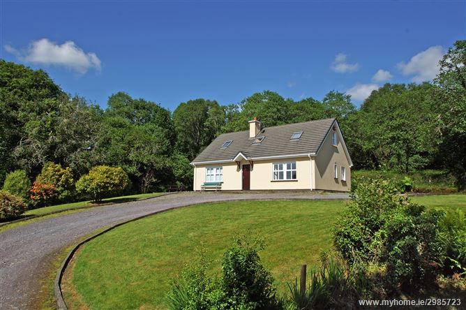 Main image for Cottage (91), Glengarriff,   Cork West