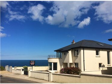 Dunmore, Seaview Road, Wicklow, Wicklow