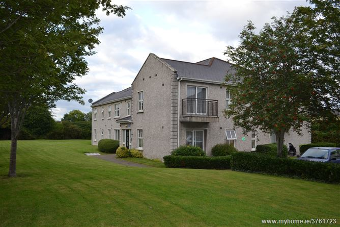 44 Charter House, Maynooth, Co. Kildare