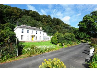 "Photo of ""Millboro House"", Lee Road, , Cork City, Cork"