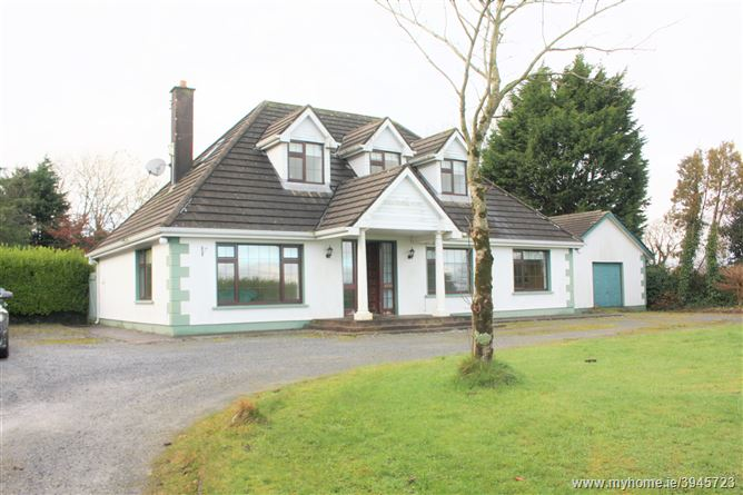 Photo of Rathvoy House, Scart Road, Castletreasure, Douglas, Cork
