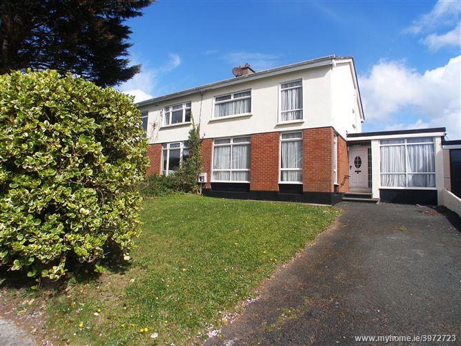 320 Limetree Avenue, Portmarnock, County Dublin