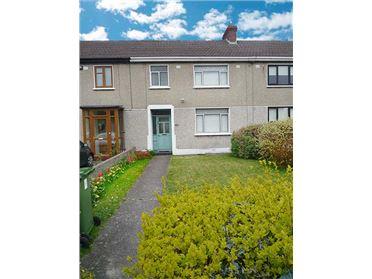 Photo of 54 Hillsbrook Avenue, Perrystown, Dublin 12