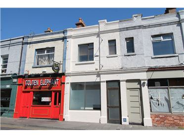 Photo of 4 Cumberland Street, Dun Laoghaire,   County Dublin