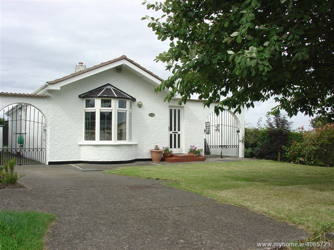 14 Loughshinny Bay, Loughshinny, County Dublin