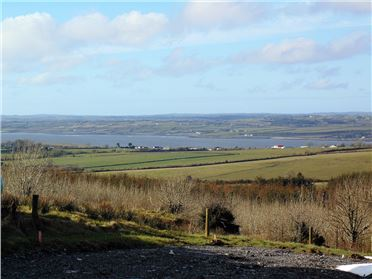 Main image of Knocknaboulla, Foynes, Limerick
