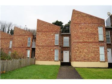 Photo of 4 Sunrise, Carcur, Wexford Town, Wexford