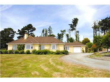 Photo of Waverley House, Stradbally, Co Waterford, X42 XE95
