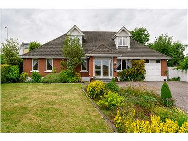 Photo of 3 Huntsgrove, Ashbourne, Meath