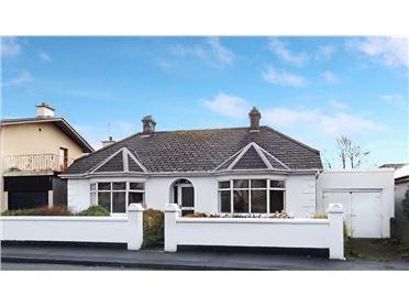 Photo of 17 Clon Road, `Dun Lua`,  Ennis, Co Clare V95 YCX8
