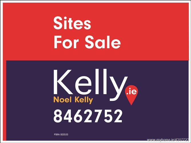 Main image for Kinsealy Lane, Malahide,   County Dublin