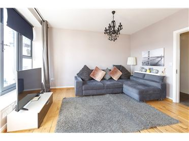 Property image of Apt 13, 33 Main Street, Clongriffin, Dublin 13, D13 YP73