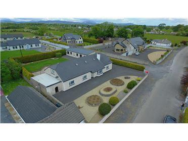 Photo of Rocklands, Castlebar, Mayo