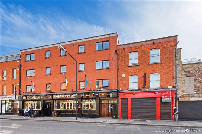 Main image for 61 Meath Street Merchants Quay, Dublin 8 County Dublin, Ireland D08 P4V2