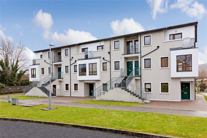 Main image for 402 River Oaks, Ballisodare, Sligo