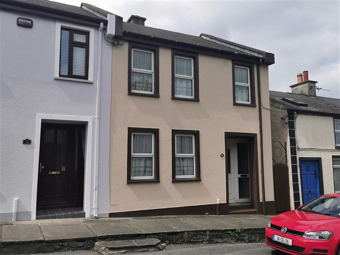 19A Francis St., Waterford, Waterford City, Waterford