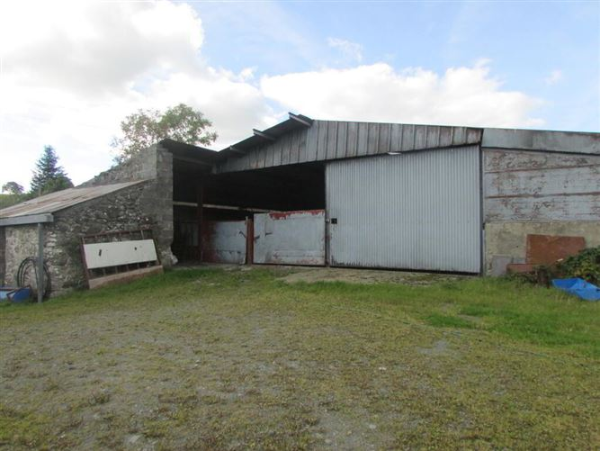 Main image for Lattinalbany, Roadside Pasture Lands, Carrickmacross, Co. Monaghan
