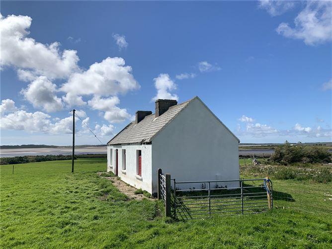 Main image for Blenkerragh,Ballycroy,Westport,Co Mayo,F28 HX36