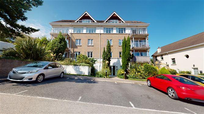 Main image for Apt 42 Heather Court, Stepaside Park, Stepaside, County Dublin