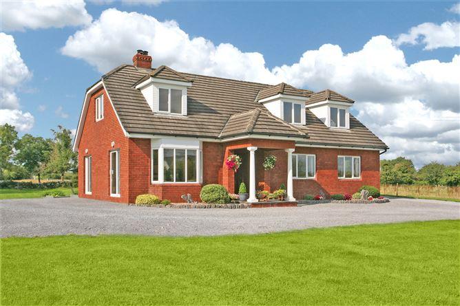 Main image for Rathkeane,Ruan,Ennis,Co. Clare,V95 EV5D